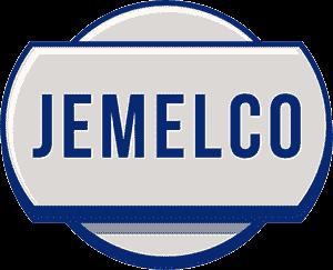 Jemelco